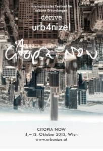 Noah Katz / Art Direction: Atelier Liska Wesle