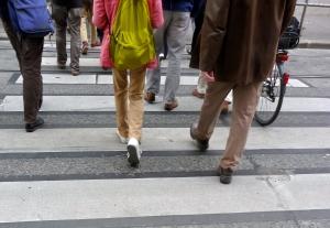 urbani2e_2011_Walk_c_derive_1