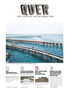 quer°13cover