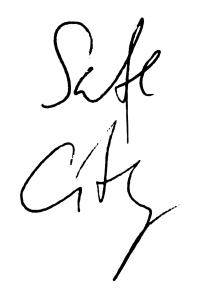 ur5anize!2014-SafeCity-Web-schwarz