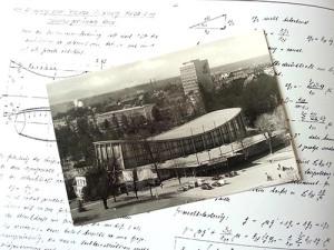 schelling_postcard