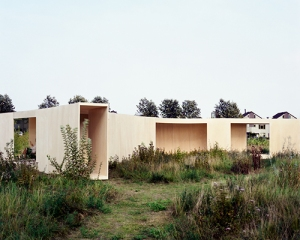 trailhouse.architect.anneholtrop.fotobasprincen