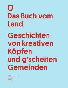 Cover_DAS BUCH VOM LAND