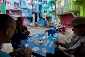 Favela_Painting_Project_1744_IwanBaan_1000
