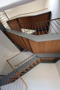 lindach_architektur_bernhardfrodl_foto_nikolauskorab2