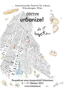 ur6anize!-2015-Sujet-Fin-l
