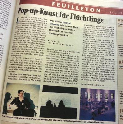 urbanize_pressespiegel_falter_s