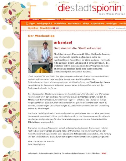 urbanize_pressespiegel_stadtspionin