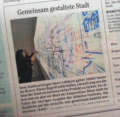 urbanize_pressespiegel_standards