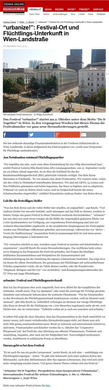 urbanize_pressespiegel_vienna-at