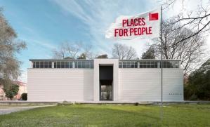 austrian_pavilion_places_for_people.jpg-web