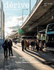 derive-No63-Titelseite