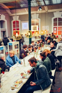 Markterei Markthalle - Alte Post Alexander Gotter_32