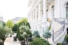 palaispalais-coburg-hotel-residenz_web