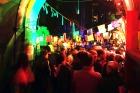 urb16_festivalzentrale_c_renegabriel