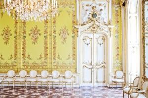 gelbersalonpalais-coburg-hotel-residenz_small