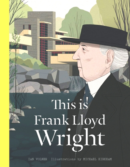 this-is-frank-lloyd-wrigh-book-l170716-m15