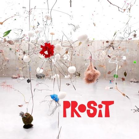 prositB