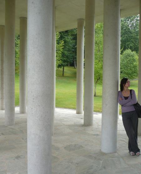 ex_2009_Friedhof_Srebrenice_8s