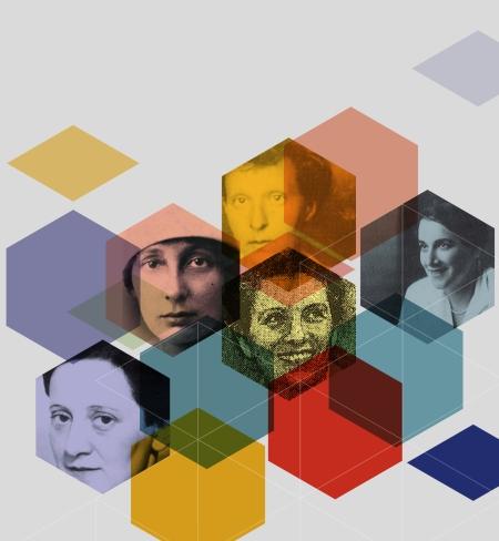 msl_symposium-pionierinnen1