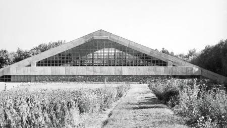3-Tennishalle-Sofia_©Archiv-Stefka-Georgieva