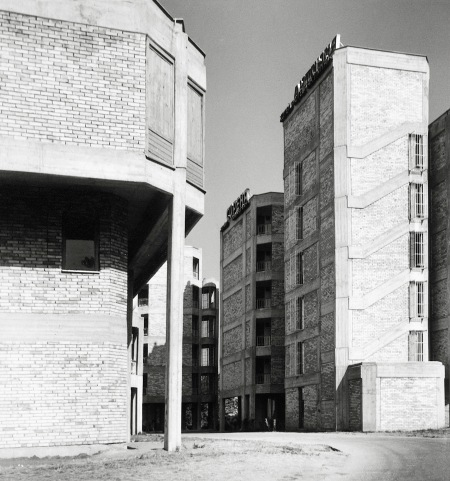 5-Hotel-Komplex-Fregata_©Archiv-Stefka-Georgieva