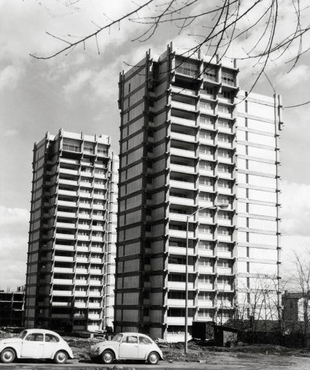 7-Wohn-Hochhäuser_©Archiv-Stefka-Georgieva