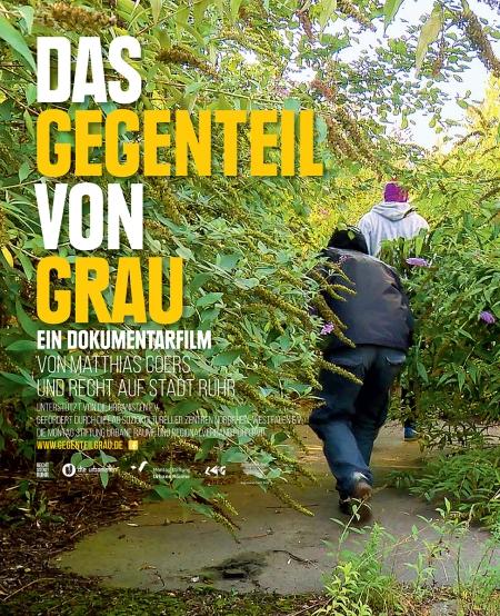 Filmplakat GG Allgemein.indd
