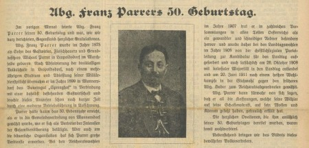 mdf_parrer04_parrer_1925_presse_50.geburtstag_bezirksbote.19250412_detail