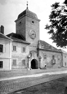 Rathaus_1929